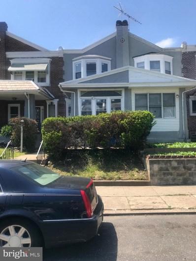 5748 N Fairhill Street, Philadelphia, PA 19120 - #: PAPH796584