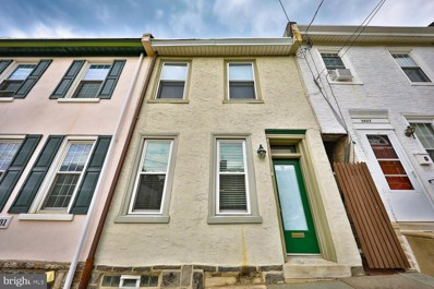 3429 Crawford Street, Philadelphia, PA 19129 - #: PAPH796638