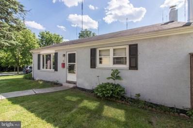 476 Harmon Road, Philadelphia, PA 19128 - MLS#: PAPH796686