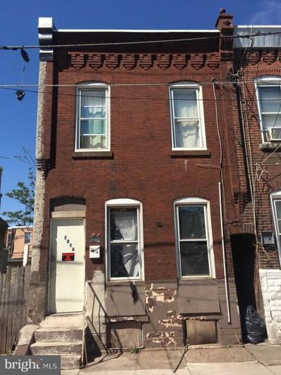 2056 E Orleans Street, Philadelphia, PA 19134 - #: PAPH796734