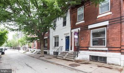830 N Beechwood Street, Philadelphia, PA 19130 - MLS#: PAPH797044
