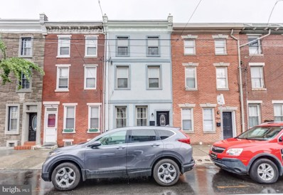 2106 E Dauphin Street, Philadelphia, PA 19125 - #: PAPH797078
