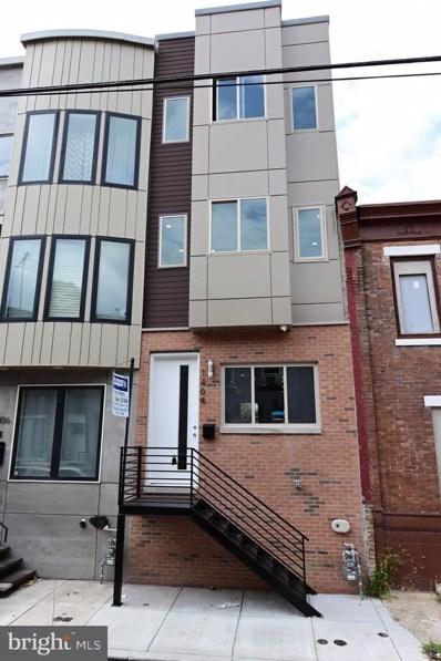 1404 S Ringgold Street, Philadelphia, PA 19146 - #: PAPH797116