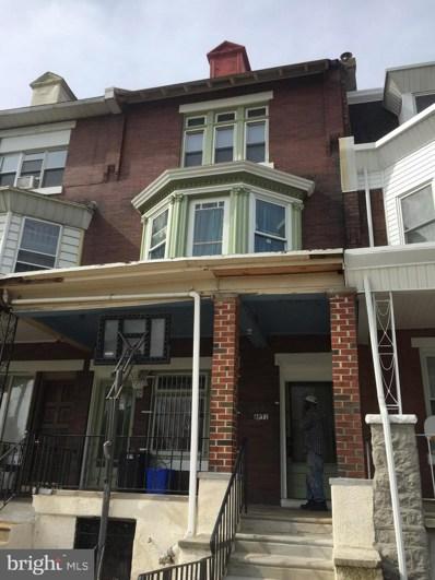 5122 Parkside Avenue, Philadelphia, PA 19131 - #: PAPH797122