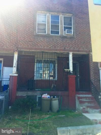 4610 Rising Sun Avenue, Philadelphia, PA 19140 - #: PAPH797158