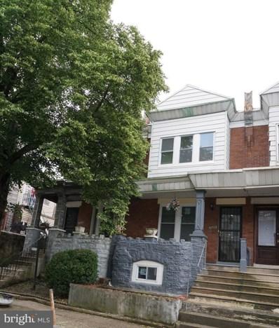 5712 Hazel Avenue, Philadelphia, PA 19143 - #: PAPH797180