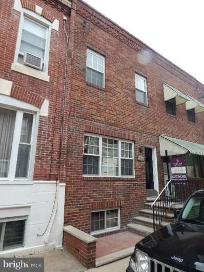 2341 S Warnock Street, Philadelphia, PA 19148 - #: PAPH797216