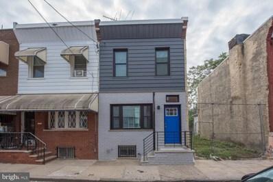 2215 S Mildred Street, Philadelphia, PA 19148 - MLS#: PAPH797312