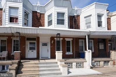 2336 E Clearfield Street, Philadelphia, PA 19134 - #: PAPH797356