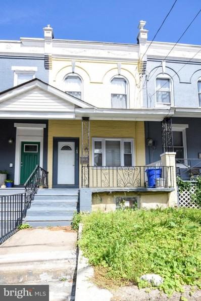 221 W Duval Street, Philadelphia, PA 19144 - #: PAPH797396