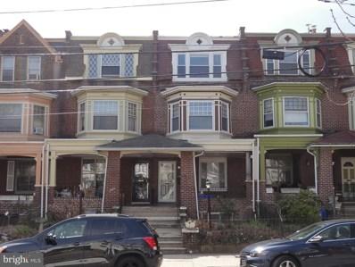 4642 Locust Street, Philadelphia, PA 19139 - #: PAPH797414