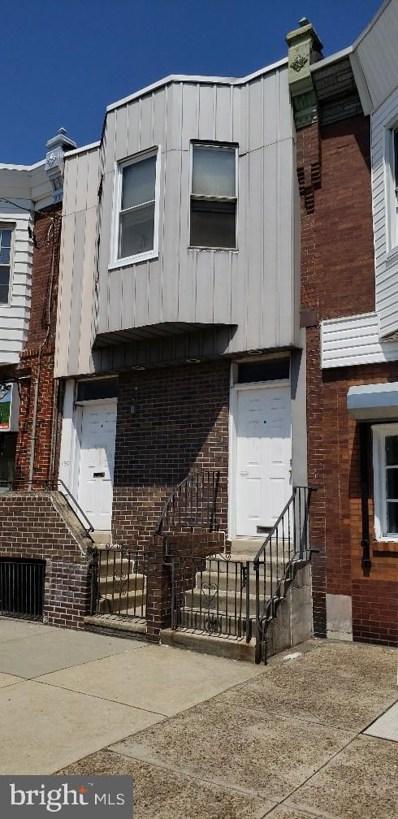 2361 E Allegheny Avenue, Philadelphia, PA 19134 - #: PAPH797430