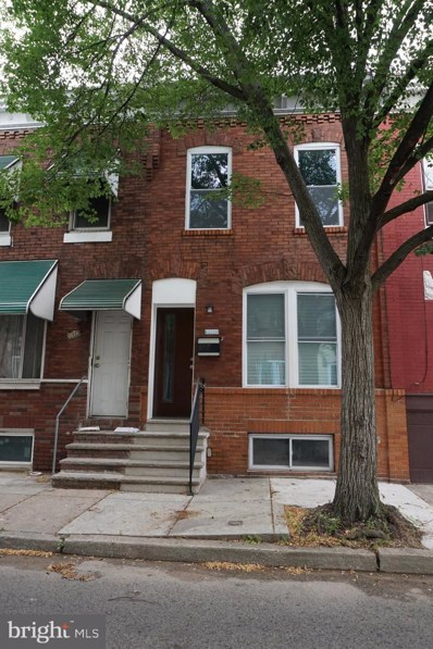 1612 S Ringgold Street, Philadelphia, PA 19145 - #: PAPH797534