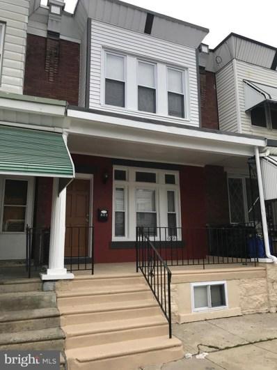 158 N 62ND Street, Philadelphia, PA 19139 - #: PAPH797568