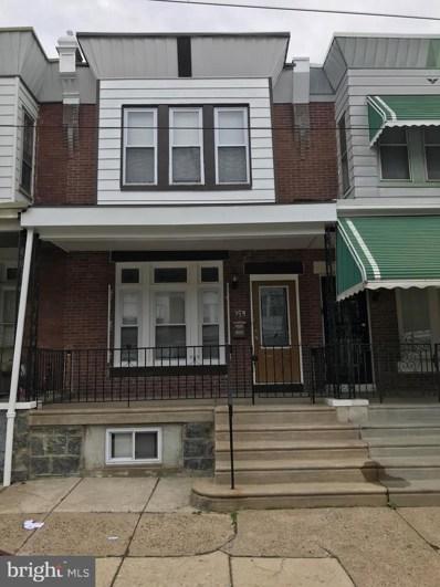 159 N 62ND Street, Philadelphia, PA 19139 - #: PAPH797628