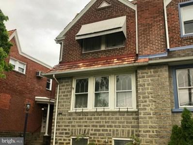 8028 Burholme Avenue, Philadelphia, PA 19111 - MLS#: PAPH797658