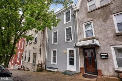 140 Jamestown Street, Philadelphia, PA 19127 - #: PAPH797768
