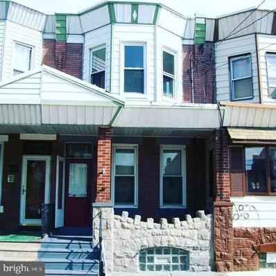 3013 Aramingo Avenue, Philadelphia, PA 19134 - #: PAPH797798