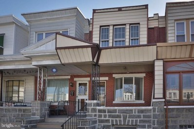 2915 Aramingo Avenue, Philadelphia, PA 19134 - #: PAPH797826