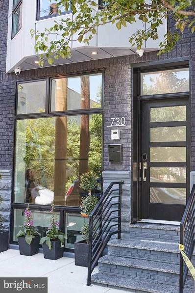 730 Fitzwater Street, Philadelphia, PA 19147 - #: PAPH797846