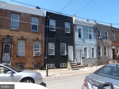 1840 E Monmouth Street, Philadelphia, PA 19134 - #: PAPH797848