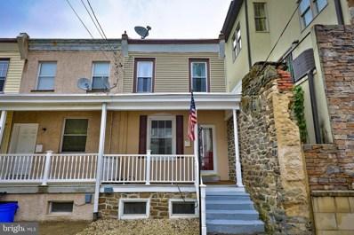 4551 Fleming Street, Philadelphia, PA 19128 - #: PAPH797864