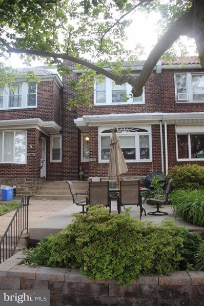 4020 Robbins Avenue, Philadelphia, PA 19135 - #: PAPH797890