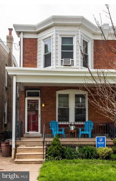 250 Rector Street, Philadelphia, PA 19128 - #: PAPH797956