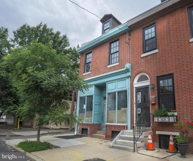 125 Christian Street, Philadelphia, PA 19147 - #: PAPH798002