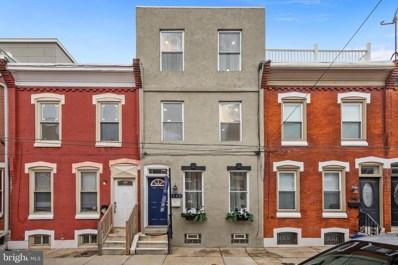 1142 S Dorrance Street, Philadelphia, PA 19146 - #: PAPH798018