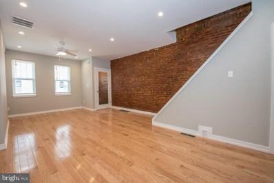 2740 Latona Street, Philadelphia, PA 19146 - #: PAPH798040