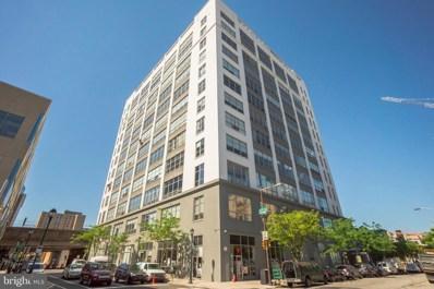 2200-28-  Arch Street UNIT 1210, Philadelphia, PA 19103 - #: PAPH798196