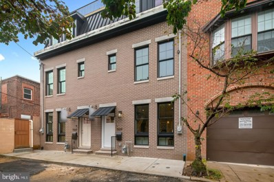 1509 S Camac Street, Philadelphia, PA 19147 - #: PAPH798250