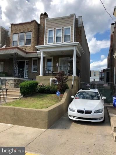 327 E Louden Street, Philadelphia, PA 19120 - #: PAPH798280