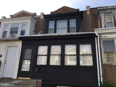 5231 Beaumont Avenue, Philadelphia, PA 19143 - #: PAPH798300