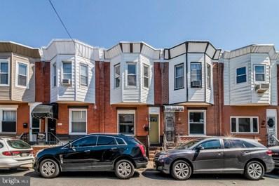 2047 Emily Street, Philadelphia, PA 19145 - MLS#: PAPH798368