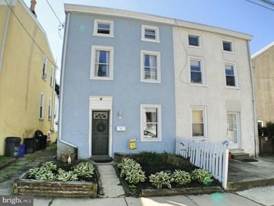 463 Krams Avenue, Philadelphia, PA 19128 - #: PAPH798460
