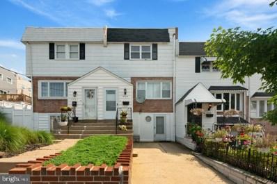 3723 Clarendon Avenue, Philadelphia, PA 19114 - MLS#: PAPH798482