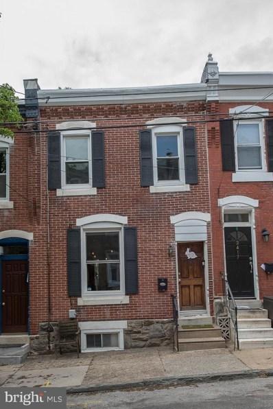 3419 Sunnyside Avenue, Philadelphia, PA 19129 - #: PAPH798540