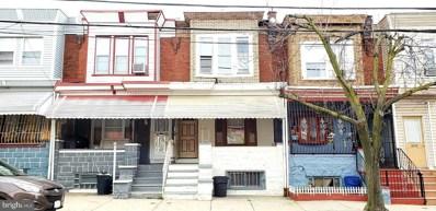 3325 N 2ND Street, Philadelphia, PA 19140 - #: PAPH798576