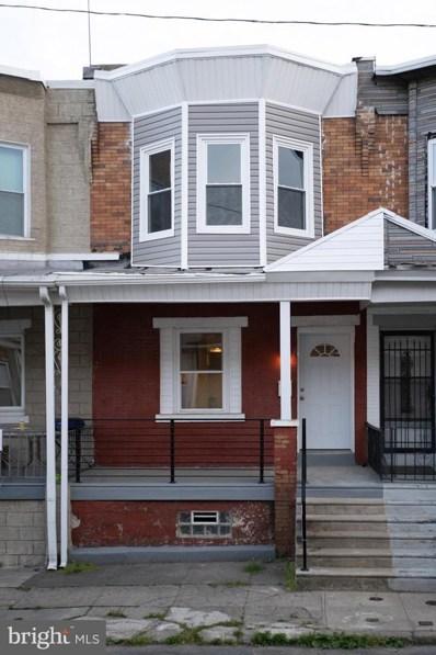 1414 S Allison Street, Philadelphia, PA 19143 - #: PAPH798622