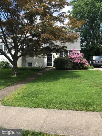 8723 Lykens Lane, Philadelphia, PA 19128 - #: PAPH798674