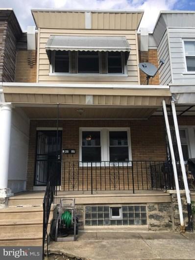 4717 W Oakmont Street, Philadelphia, PA 19136 - #: PAPH798710