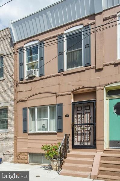 2337 S Mole Street, Philadelphia, PA 19145 - #: PAPH798714