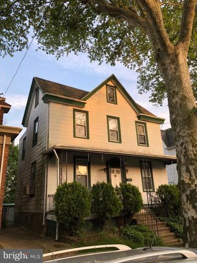 6323 Shelbourne Street, Philadelphia, PA 19111 - #: PAPH798728