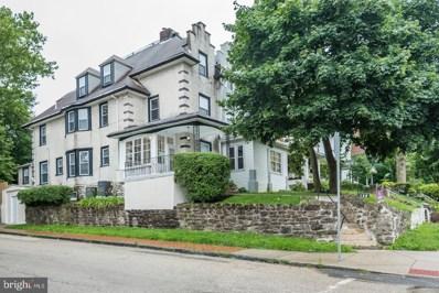 138 E Upsal Street, Philadelphia, PA 19119 - #: PAPH798744
