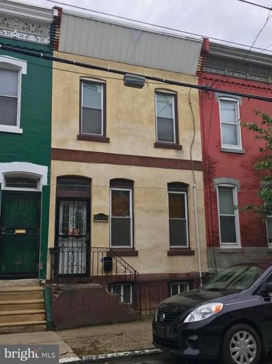 2430 W Jefferson Street, Philadelphia, PA 19121 - #: PAPH798766