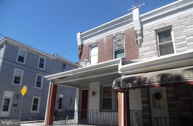 4113 Apple Street, Philadelphia, PA 19127 - #: PAPH798838