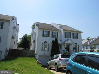 8303 Cottage Street, Philadelphia, PA 19136 - #: PAPH798902