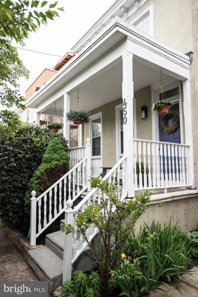 450 Leverington Avenue, Philadelphia, PA 19128 - #: PAPH798904